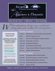5/6/2011 Alzheimers & Dementia Registration Booklet .pdf (255KB)