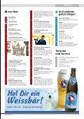 das Magazin aus Freising - Supershit - Seite 3