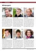 das Magazin aus Freising - Supershit - Seite 4
