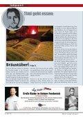 das Magazin aus Freising - Supershit - Seite 6