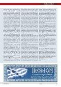 das Magazin aus Freising - Supershit - Seite 7
