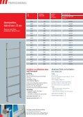 Katalog Steigtechnik Windkraftanlagen - Seite 6