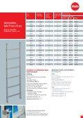 Katalog Steigtechnik Windkraftanlagen - Seite 7