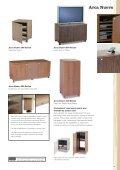 Finewoods Moderna - Armour Home Electronics - Page 5