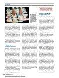 bitte klicken Sie hier zum download - Arbeitskreis Psychosomatische ... - Seite 3