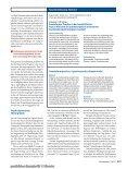 bitte klicken Sie hier zum download - Arbeitskreis Psychosomatische ... - Seite 4