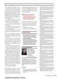 bitte klicken Sie hier zum download - Arbeitskreis Psychosomatische ... - Seite 6