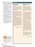 bitte klicken Sie hier zum download - Arbeitskreis Psychosomatische ... - Seite 7