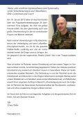 """Flugabwehrraketengeschwader 1 """"Schleswig-Holstein"""" - Seite 3"""