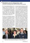 """Flugabwehrraketengeschwader 1 """"Schleswig-Holstein"""" - Seite 6"""