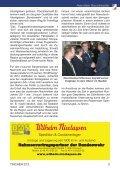 """Flugabwehrraketengeschwader 1 """"Schleswig-Holstein"""" - Seite 7"""