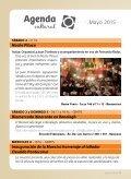 agenda_mayo_WEB - Page 4