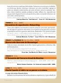 agenda_mayo_WEB - Page 5