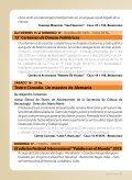 agenda_mayo_WEB - Page 6