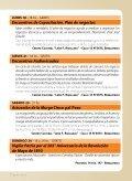 agenda_mayo_WEB - Page 7