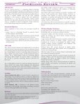 2007 Issue - International Psoriasis Council - Page 2
