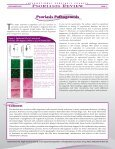2007 Issue - International Psoriasis Council - Page 4
