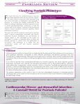2007 Issue - International Psoriasis Council - Page 5