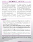 2007 Issue - International Psoriasis Council - Page 6