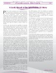 2007 Issue - International Psoriasis Council - Page 7