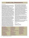 revisión del ipc sobre la psoriasis - International Psoriasis Council - Page 2