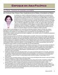 revisión del ipc sobre la psoriasis - International Psoriasis Council - Page 3