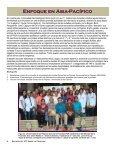 revisión del ipc sobre la psoriasis - International Psoriasis Council - Page 4