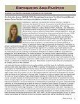 revisión del ipc sobre la psoriasis - International Psoriasis Council - Page 5