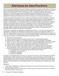 revisión del ipc sobre la psoriasis - International Psoriasis Council - Page 6