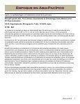 revisión del ipc sobre la psoriasis - International Psoriasis Council - Page 7