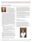 REVISÃO DE PSORÍASE - International Psoriasis Council - Page 2
