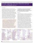REVISÃO DE PSORÍASE - International Psoriasis Council - Page 3