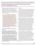 REVISÃO DE PSORÍASE - International Psoriasis Council - Page 4