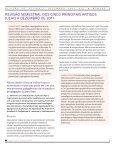 REVISÃO DE PSORÍASE - International Psoriasis Council - Page 5