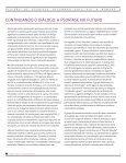 REVISÃO DE PSORÍASE - International Psoriasis Council - Page 7