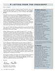 May 2008 - International Psoriasis Council - Page 2