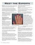 May 2008 - International Psoriasis Council - Page 4