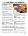 May 2008 - International Psoriasis Council - Page 5