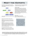 May 2008 - International Psoriasis Council - Page 6