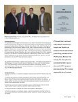 May 2008 - International Psoriasis Council - Page 7