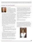 English Version (pdf) - International Psoriasis Council - Page 2