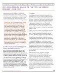 English Version (pdf) - International Psoriasis Council - Page 4