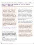 English Version (pdf) - International Psoriasis Council - Page 5