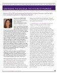 English Version (pdf) - International Psoriasis Council - Page 6