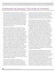 English Version (pdf) - International Psoriasis Council - Page 7