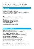 71. Thurgauer Mannschafts-OL Samstag, 14. September 2013 ... - Seite 4