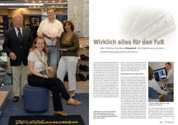 1.pdf - Schuhhaus Königsmark GmbH