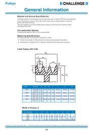 V-Belt Pulley 160 Spa 3 Rillig for TB 2517 Pulley for Taperbuchse