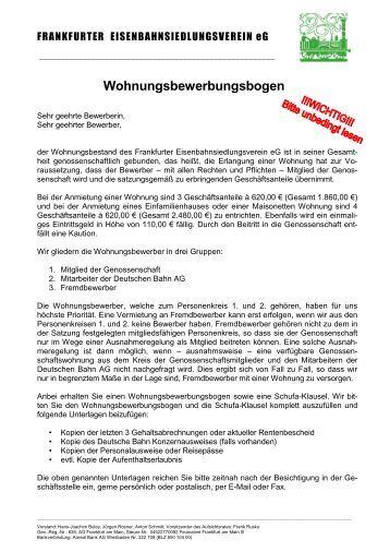 Bewerbungsbogen praktikum e kita frankfurt for Praktikum grafikdesign frankfurt