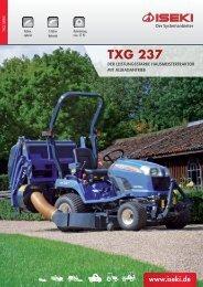TXG 237